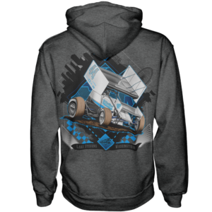 Planet-44w_Hoodie_Back